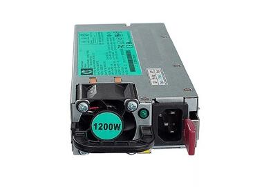 Original 437572-B21 441830-001 438202-001 DPS-1200FB A for DL580G5 800W 900W 1200W Well Tested Server Power Supply