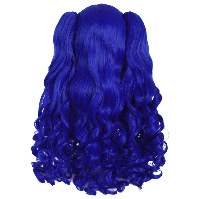 wigs-wigs-nwg0cp60958-nu2-4