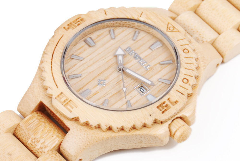 brand watch men 2013 promotion shop for promotional brand watch 2013 new bewell fashion brand watch mens quartz luxury wrist watch women wood watches shipping gft item ml0133