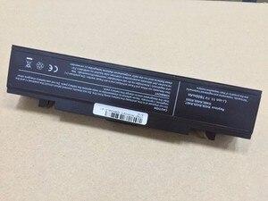 Image 2 - 7800mAh ノートパソコンのバッテリー AA PB9NC6W NP300E4A NP300E4AH NP300E4ZI NP300E5A NP300E5AH NP300E5Z NP300E5ZI NP300E7A