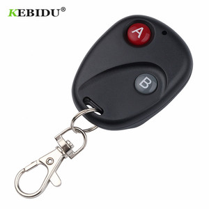 Image 2 - kebidu 3.5 12V Mini Relay Wireless Switch Remote Control Power LED Lamp Controller Micro Receiver Transmitter for Lights Windows