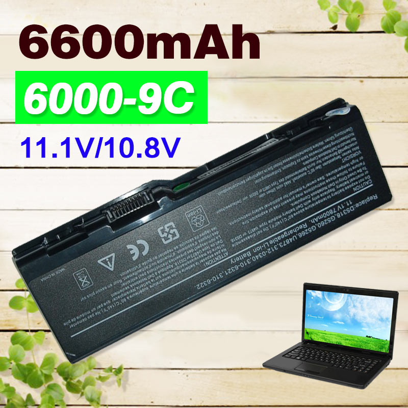 Laptop LCD Inverter For Dell XPS M1330 M1530 M140 XPS 9200 XPS 9300 XPS 9400 New