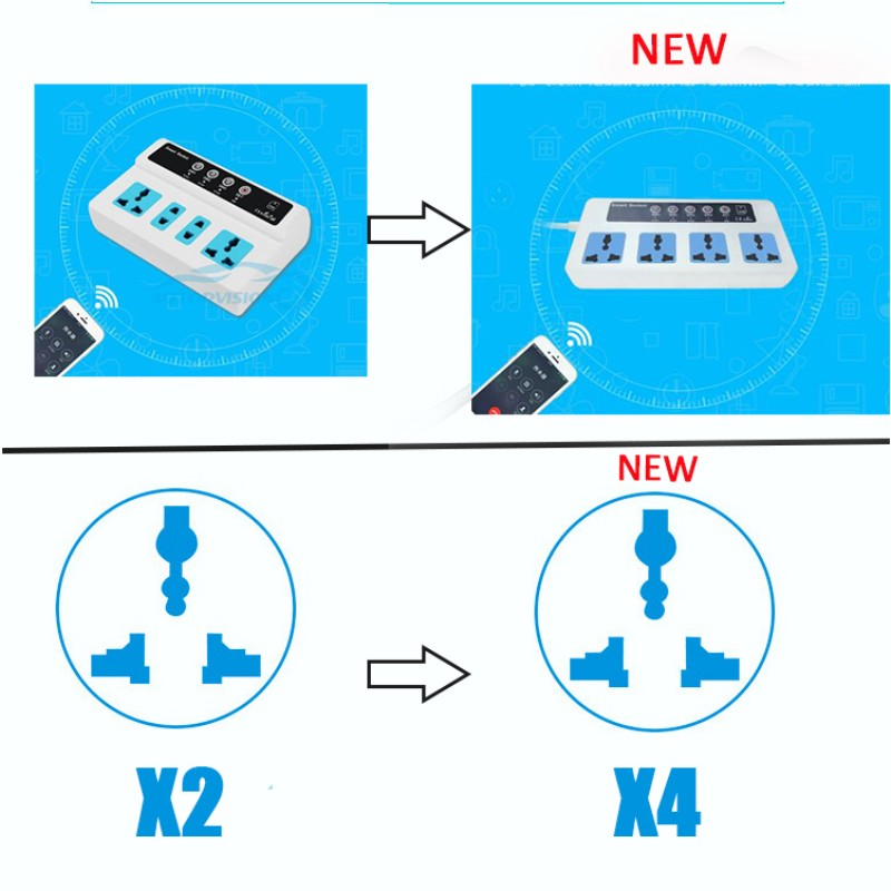 With-temperature-sensor-4-Outlets-GSM-SMS-Remote-Control-Wireless-Smart-Switch-Power-Plug-socket-module (1)