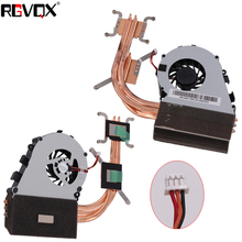 цена на New Laptop Fan Heatsink for SONY For VAIO VPC-F2 Series PN:300-0001-1909_BY1206070DP CPU Cooler/Radiator