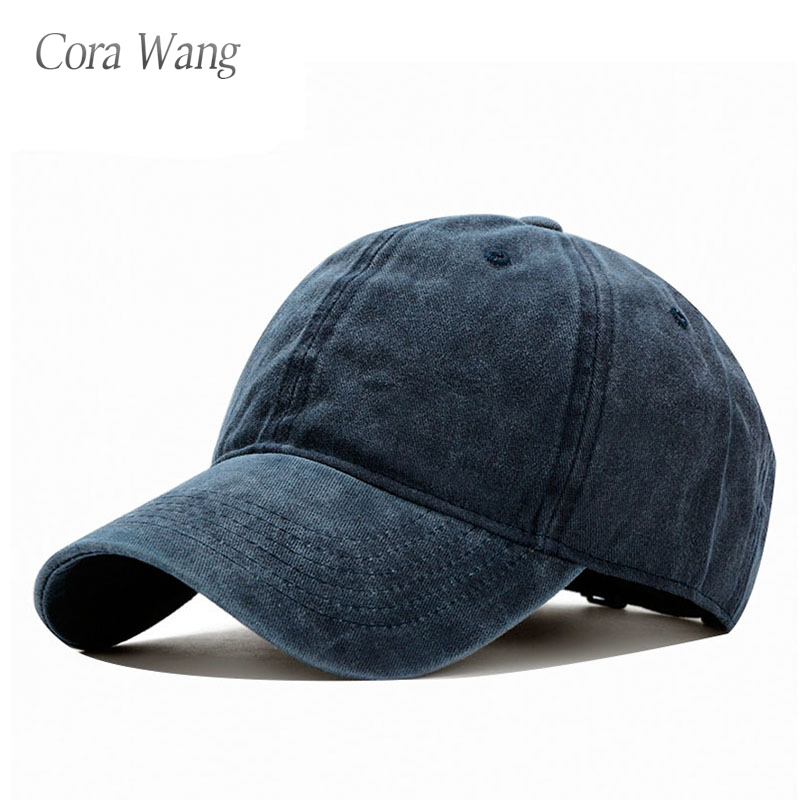 Cora Wang 2018 Men Baseball cap with PU visor snapback caps hats casual solid hat Summer & Autumn outdoor sport Baseball Cap Wom d9 reverse baseball cap d9 d9ny seal and pu visor adjustable original snapback cap blvd supply lk baseball cap freeshipping