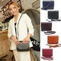 Retro Mini Handbag Women Clutches New Handbags Chain Bag Lady Small Square Bag Shoulder Messenger Bags