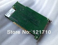 Industrial equipments board National Instruments NI PCI MIO 16XE 50 183454G 01