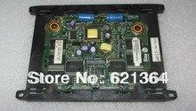 EL640.480-AF1    professional  lcd screen sales  for industrial screen