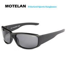 2017 Nuevas gafas de Sol Polarizadas Gafas de Protección UV400 Lente de Calidad Superior de Los Hombres de Conducción Gafas de Sol Masculinas Gafas gafas De Sol 8602