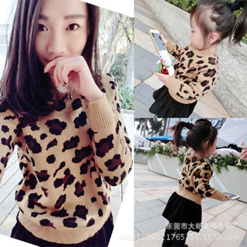 Online Get Cheap Baby Girl Leopard Print Cardigan -Aliexpress.com ...