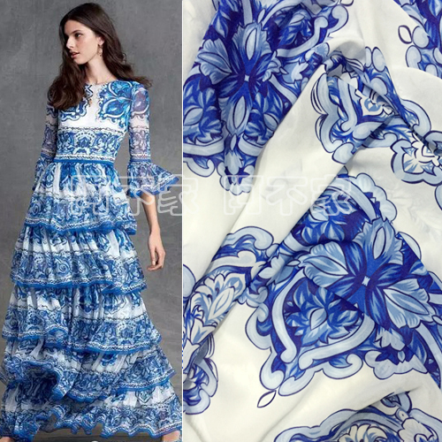 Compare Prices on Designer Dress Fabric- Online Shopping/Buy Low ...