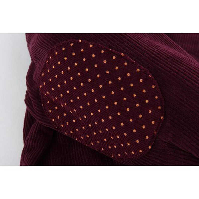 c0e5bcff9e8f Detail Feedback Questions about Boys Blazers Kids Suit Jacket ...