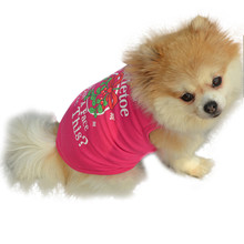 Fashion Christmas Cute Comfortably Clothes