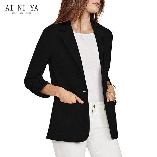 2 Piece Set Formal Women Suit Pants Elegant Slim Fit Female Business