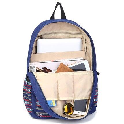 Miwind Новый 2017 Школьные ранцы для подростков с принтом для девочек Рюкзаки ноутбук рюкзак высокое качество рюкзак школьный Mochila tj1343