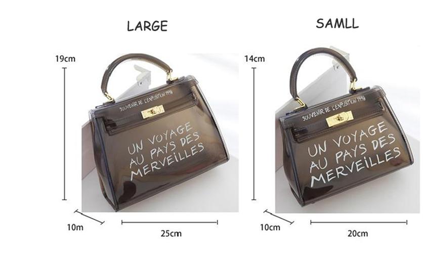 Clear Bag v3 (4)