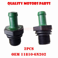 PCV Valve - Shop Cheap PCV Valve from China PCV Valve Suppliers at