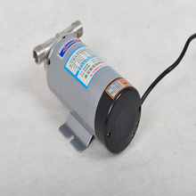 цена на solar water heater  stainless stell  pipline booster water pump  For Water Heater  se15wzG-10 220v 50hz
