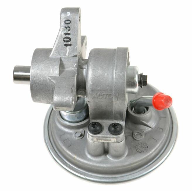 AC DELCO:215-113 vacuum pump 7847031 ac delco 251 663 gasket w pmp