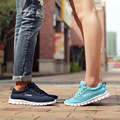 Top Fashion 2016 Zapatos Mujer Men's Fashion Shoes Men's Casual Outdoor Sapatos Balance  casual shoes