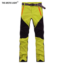 Summer Women Pants SPORTS outdoor hiking camping climbing quick dry Trousers Elastic climbing UV ultra-thin sweatpants  nextour outdoor pants kids elastic quick dry pants uv proof breathable trousers hiking camping with most of pockets