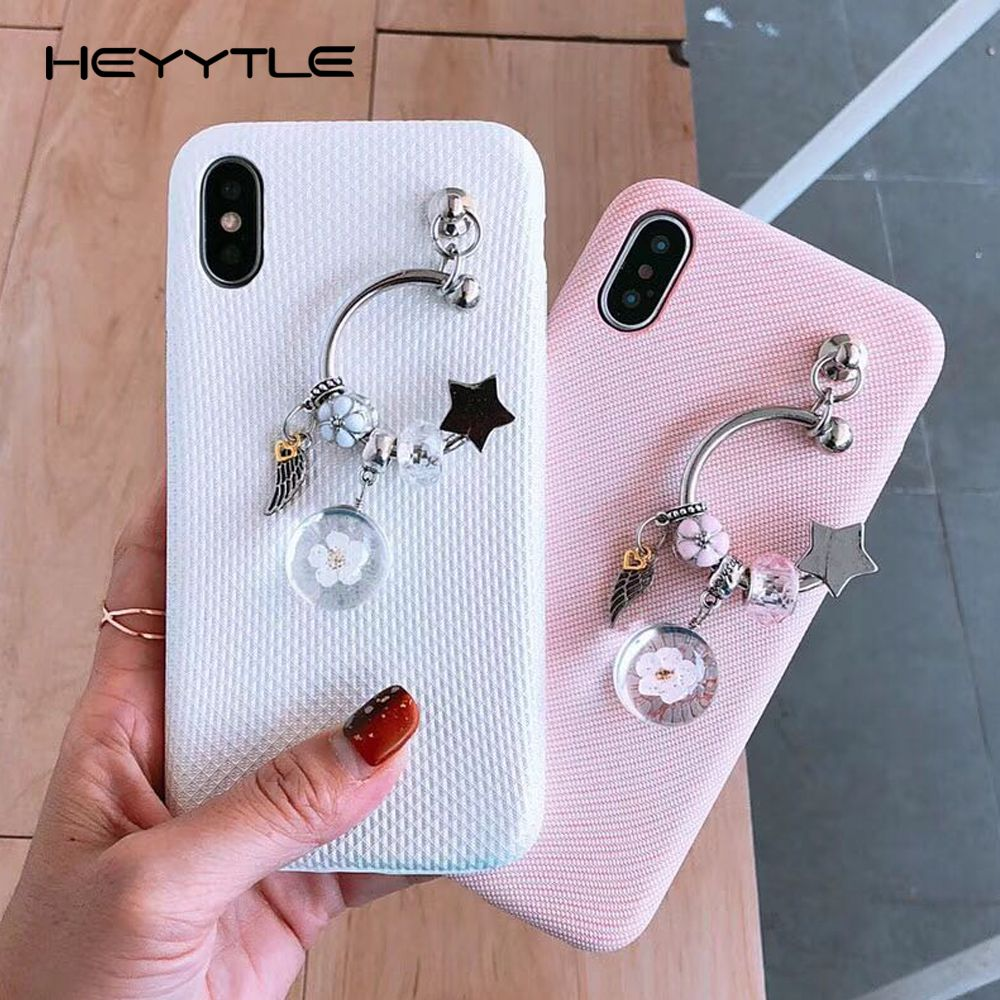 Buy Locket Case And Get Free Shipping On 2in1 Squishy Mirror Metal Bumper Hard Oppo F1s