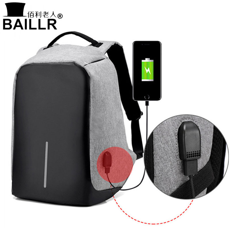 Multifunction USB Charging Men 15inch Laptop Backpacks for Teenager Fashion Women Mochila Leisure Travel Backpack Anti Theft Bag new 2017 fashion anti theft usb charging men laptop backpack women mochila multifunctional casual travel school backpacks bolsas