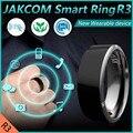 Jakcom R3 Смарт Кольцо Новый Продукт Повязки, Как Йога Тренажерный Зал Повязки Handy Sportarmband