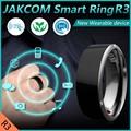 Jakcom r3 inteligente anel novo produto de gym armband braçadeiras como joga handy sportarmband