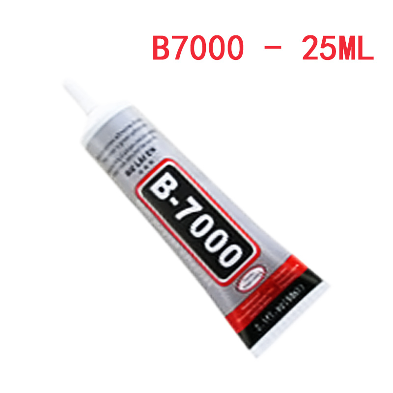 top 10 largest liquid glue distributors in edmonton ab ideas