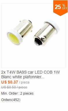 BA9S-COB