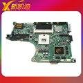 Originais n56vm laptop motherboard para asus n56vv n13p-glr-a1 pm ddr3 rev: 2.3 placa principal bem testado