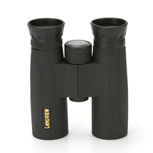 Sale 10X32 Outdoor Hunting High times waterproof portable binoculars telescope Professional hunting optical outdoor sports eyepiece