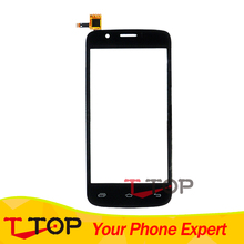 4.5″ Touch Screen For Prestigio MultiPhone PAP 5453 PAP5453 Duo Touch Screen Digitizer 1PC/Lot