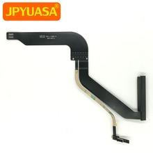 Новый кабель жесткого диска HDD SATA кабель 821-1480-A для Macbook Pro 13 дюймов A1278 Mid-2012