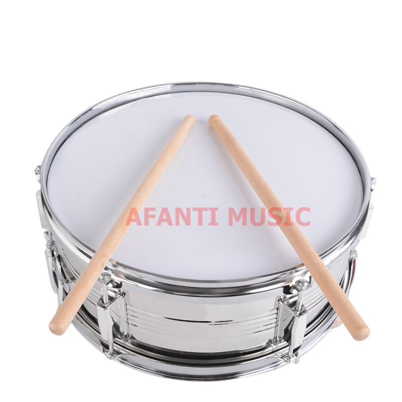 13 inch  Afanti Music Snare Drum (SNA-1273) 13 inch double tone afanti music snare drum sna 109 13