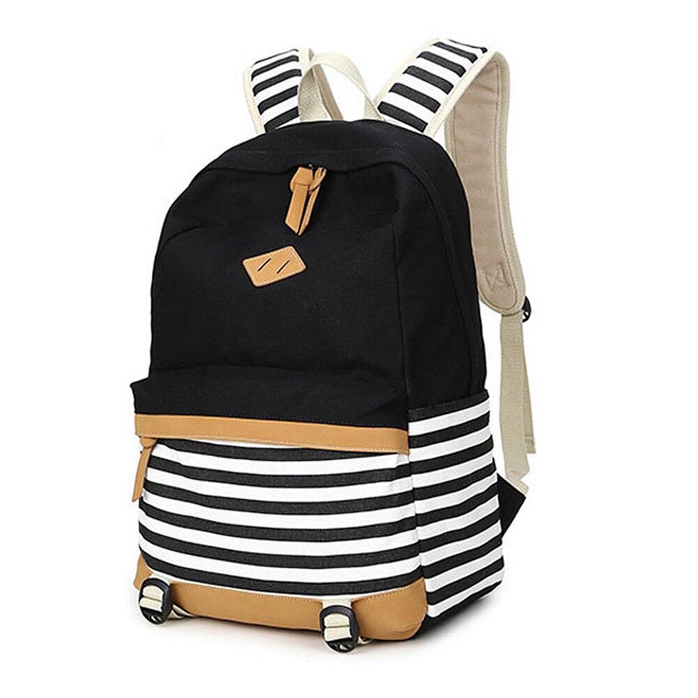 Рюкзак Для Путешествий 50 Л. На Молнии