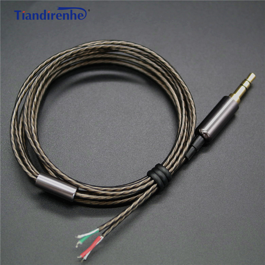 small resolution of 3 color smoke gray 4 plug gold plated straight 5 material single crystal copper plating silver wire 6 scope 3 5mm jack all mobile phone mp3 mp4