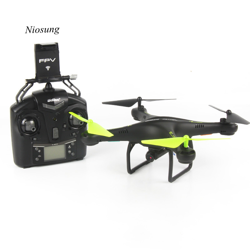 udi rc helicopters with Udi Rc Drone Accessories on New Tanks Line With Accessories in addition Howesmodels co moreover Udi Rc Drone Accessories besides Drone Helicopters Which Carry Camera in addition 321817445767.