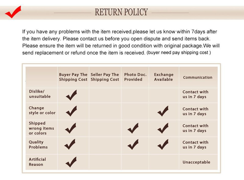 POLICY (3)
