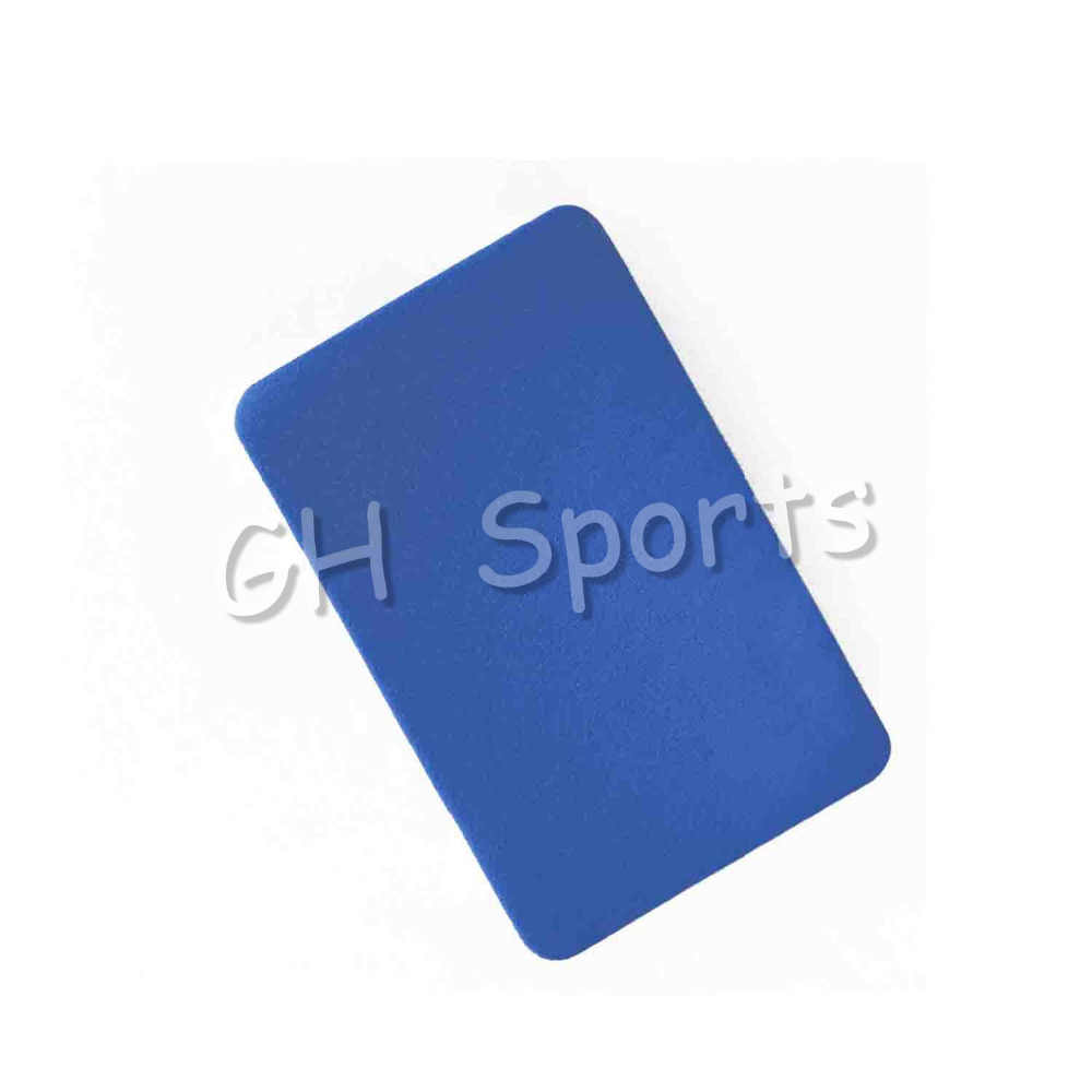 61second Table Tennis Rubber Care Sponge