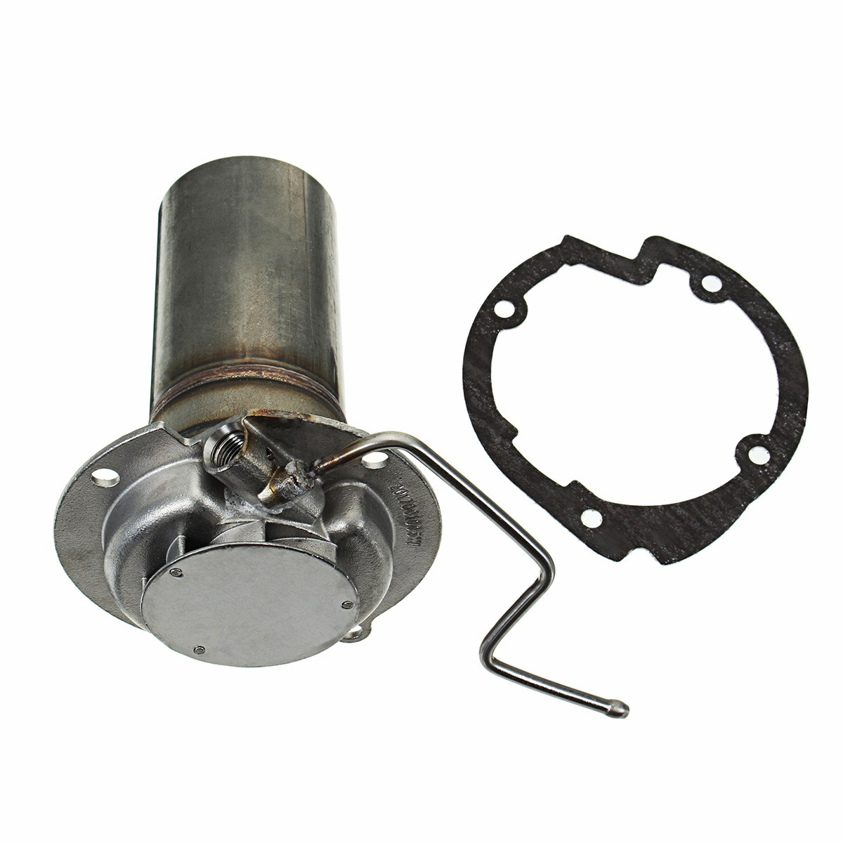 Aparcamiento calentador quemador insertar antorchas combustión con Juntas para eberspacher airtronic D4 d4s 252113100100