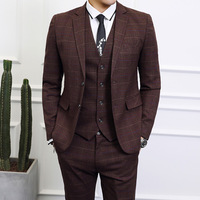 99ddbfd0ae791 Büyük Boy Erkek Takım Elbise En İyi Satın Al