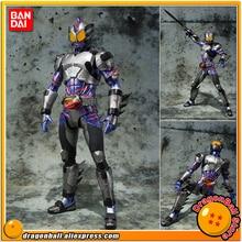 Ban Đầu Bandai Tamashii Quốc Gia S.H. Figuarts/Shf Nhân Vật Hành Động Kamen Rider Neo