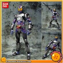 Original BANDAI Tamashii Nations S.H. Figuarts / SHF Action Figure   Kamen Rider Neo