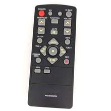 Used Original Remote Control AKB36086226 For LG Video AUDIO Player Controller стоимость