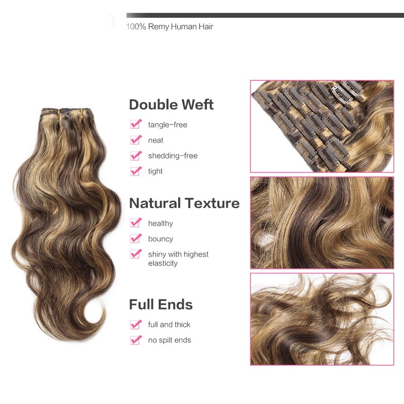 16-26-Inch-7Pcs-Stylish-Body-Wave-Clip-In-Human-Hair-Extensions-70G-80G-4-27 (1)