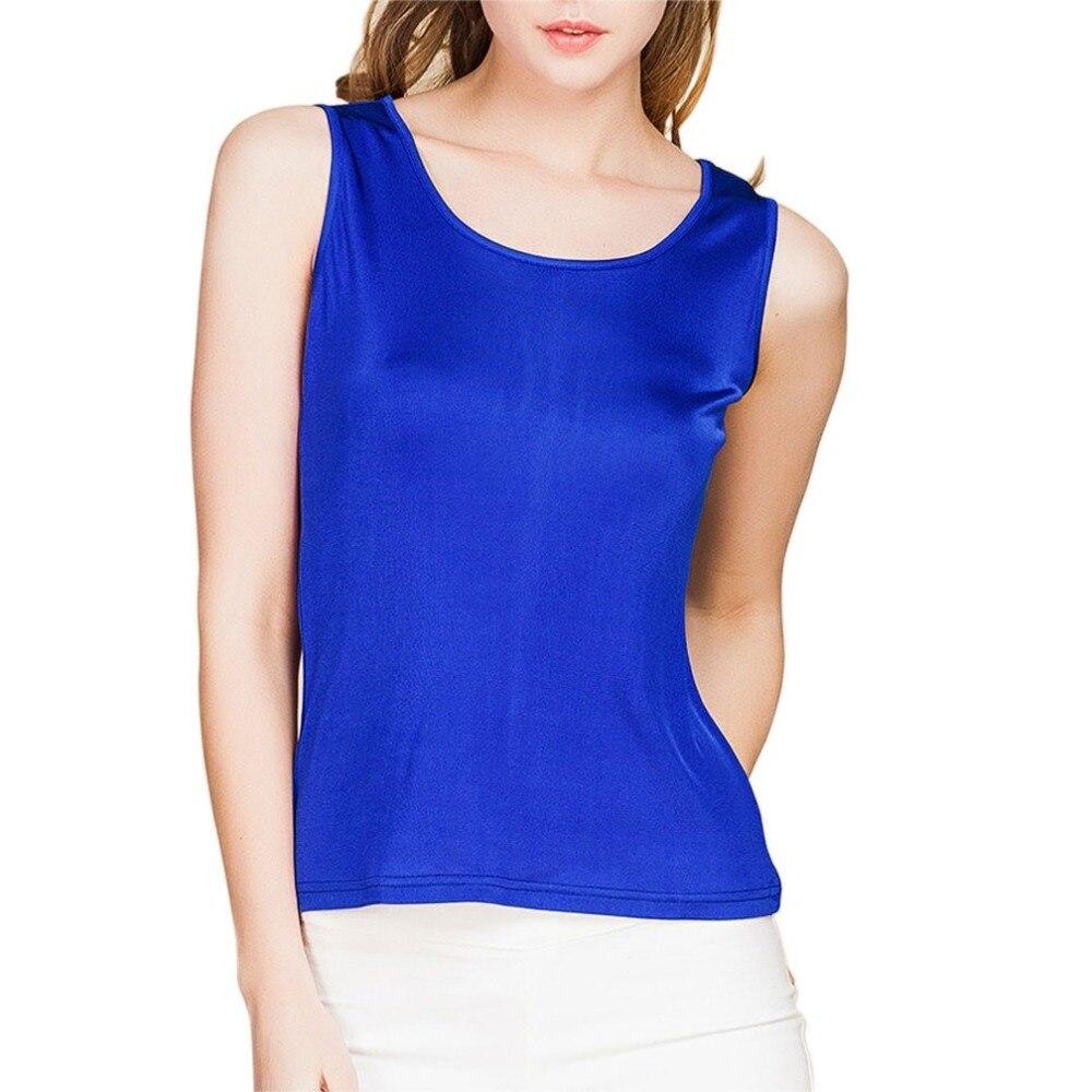 silk_knit_women_tank_top_1151_royal_blue_f