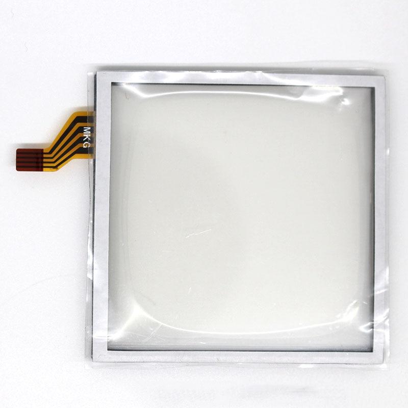SEEBZ 2 stücke MC3000 Pda 3 zoll Vier-Draht Widerstand Tablet ...