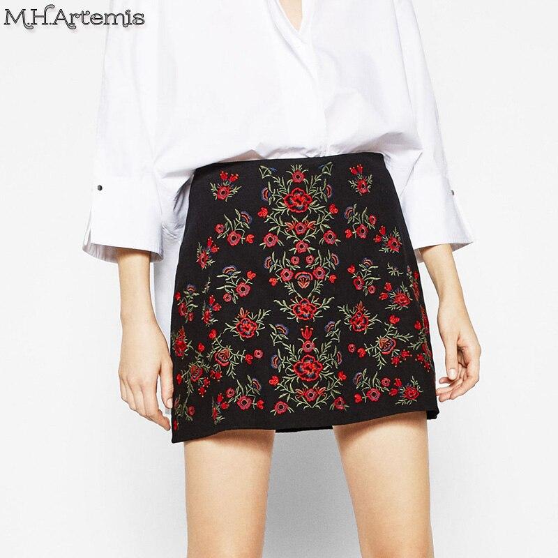 Online Get Cheap Red Mini Skirt -Aliexpress.com | Alibaba Group